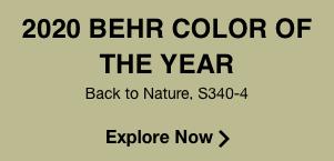 Neutral Paint Colors The Home Depot