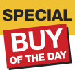 Special Buy Logo