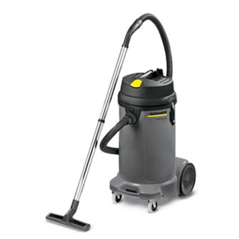 Karcher Wet Dry Vacuum Rental The Home Depot