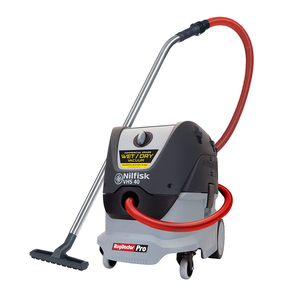 Rug Doctor Wet Dry Vac Rental Wet Dry Vac The Home Depot