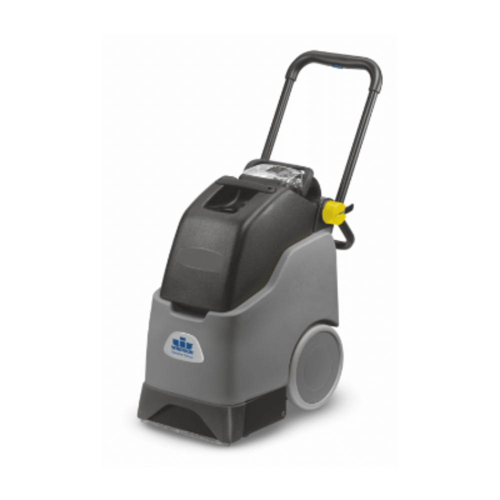 Rug Doctor Non Trc Carpet Cleaner Rental 95371 The Home Depot
